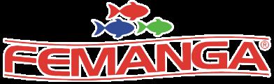 FEMANGA Logo