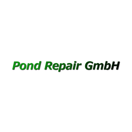 Pond Repair GmbH